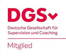 dgsv-gross